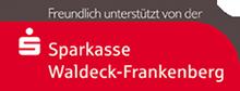 Sparkasse Waldeck Frankenberg