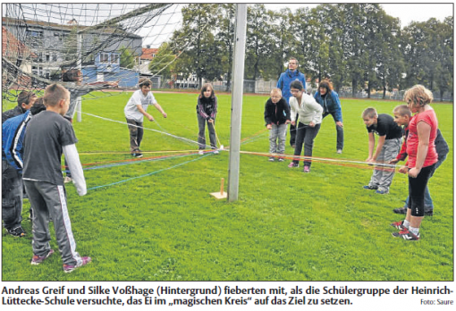 HLS BA HNA Kinder für Nordhessen